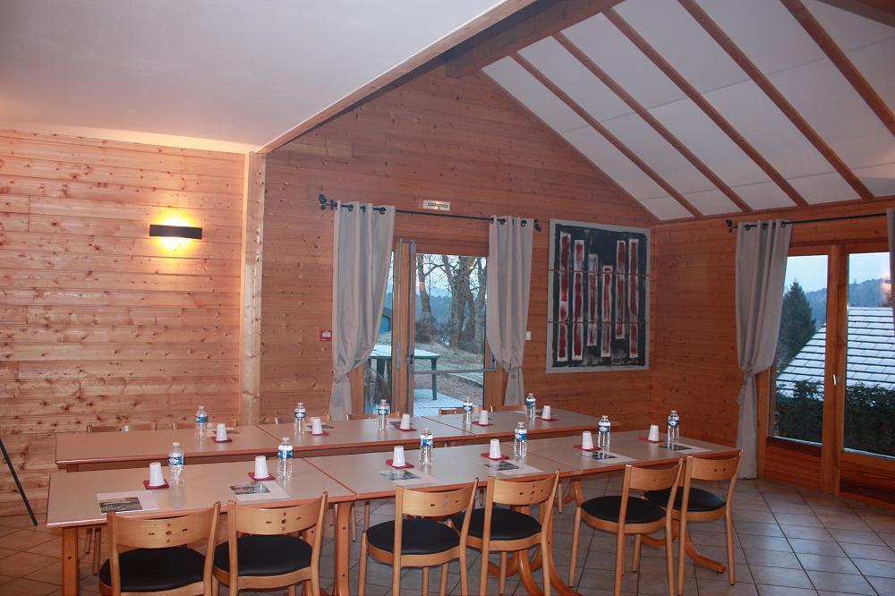 Location gîte de groupe dans le 63 Puy de Dôme 63 : location gite pour groupe Auvergne 2