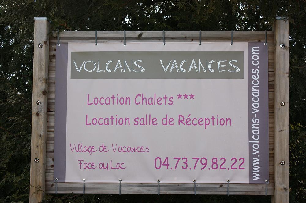Location gîte pour groupe 63 Puy de Dôme 63 : location gite de groupe Auvergne gp 12