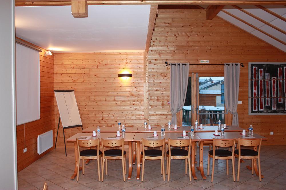 Location gîte pour groupe 63 Puy de Dôme 63 : location gite de groupe Auvergne gp 2