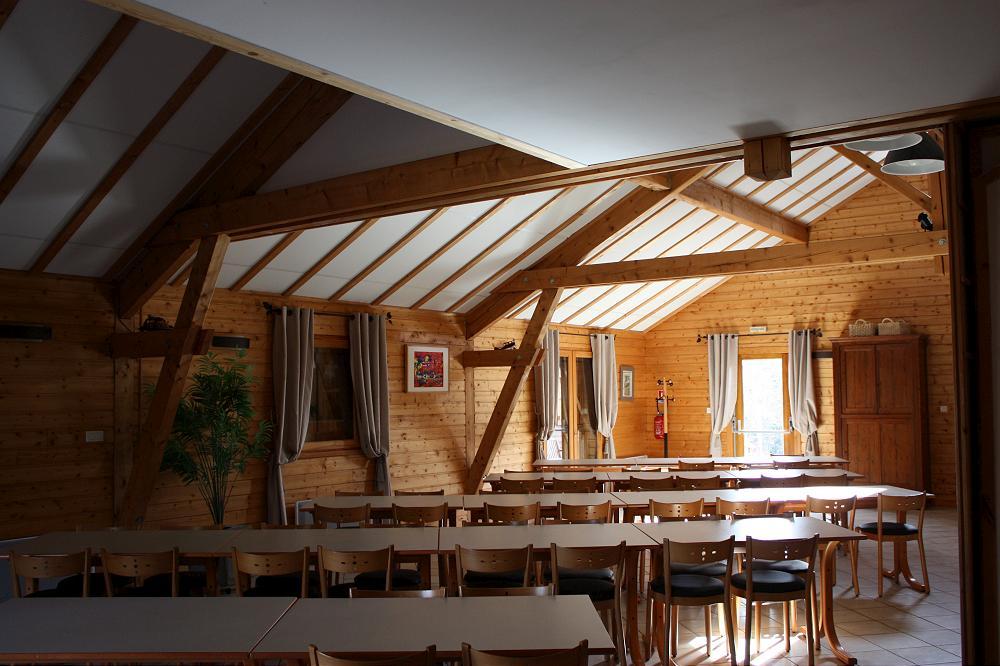 Location gîte pour groupe 63 Puy de Dôme 63 : location gite de groupe Auvergne gp 4