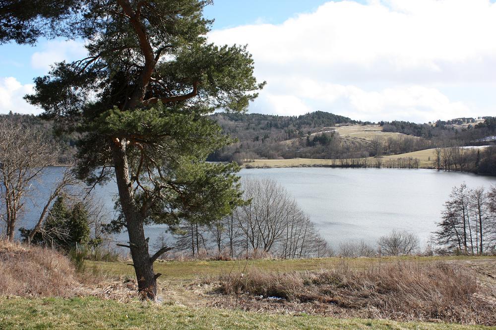 Location gîte pour groupe 63 Puy de Dôme 63 : location gite de groupe Auvergne gp 6