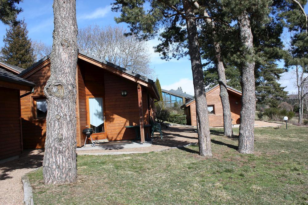 Location gîte pour groupe 63 Puy de Dôme 63 : location gite de groupe Auvergne gp 7