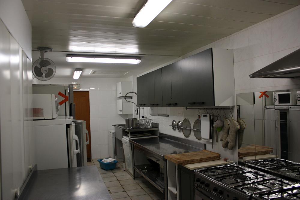 Location gite pour groupe en Auvergne dans le Puy de dôme 63 location grand gite gp10