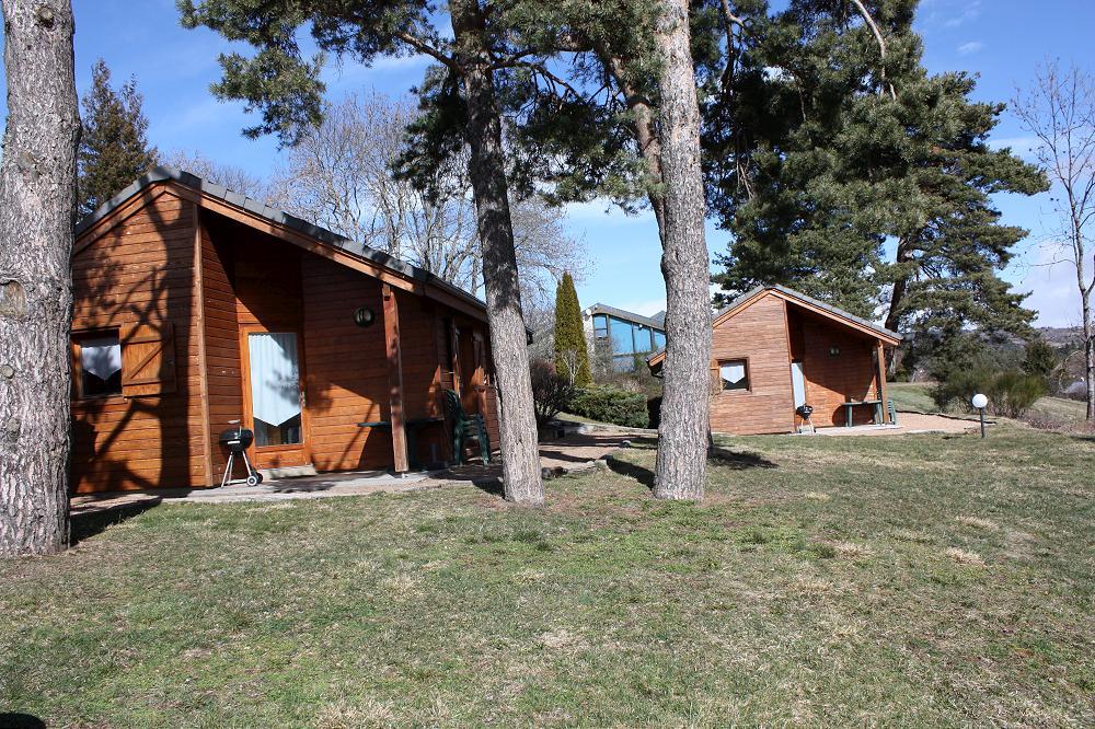 Location gite pour groupe en Auvergne dans le Puy de dôme 63 location grand gite gp7