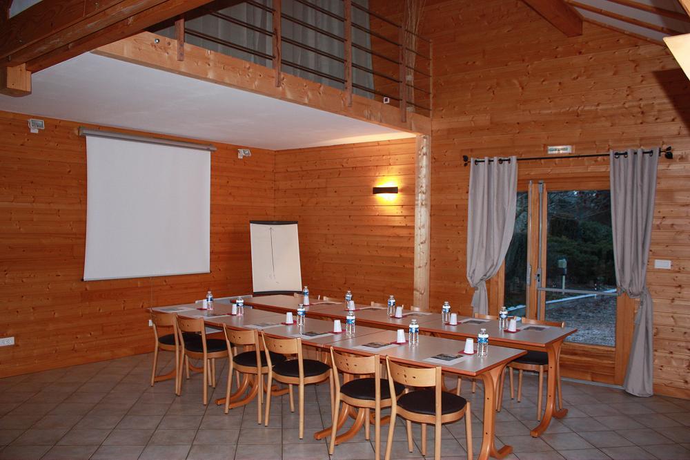 gp Location gîte pour groupe Puy de Dôme 63 : location gite pour groupe en  Auvergne 2