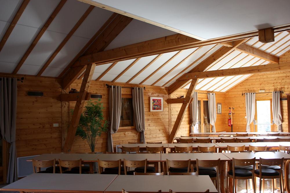 gp Location gîte pour groupe Puy de Dôme 63 : location gite pour groupe en  Auvergne 3