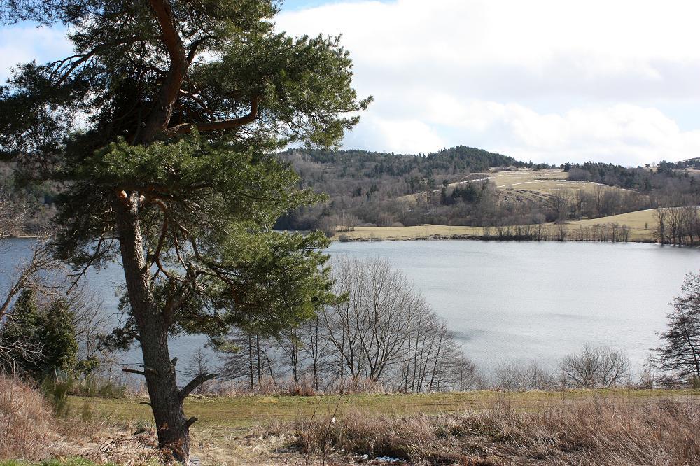 gp Location gîte pour groupe Puy de Dôme 63 : location gite pour groupe en  Auvergne 6
