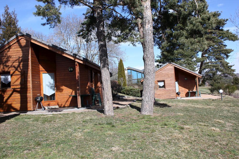 gp Location gîte pour groupe Puy de Dôme 63 : location gite pour groupe en  Auvergne 7