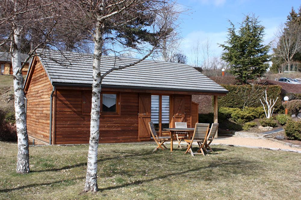 gp Location gîte pour groupe Puy de Dôme 63 : location gite pour groupe en  Auvergne 9