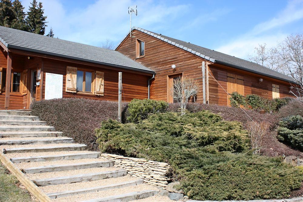Location grand gîte 63 Puy de Dôme 63 : grand gite en location  Auvergne gp1