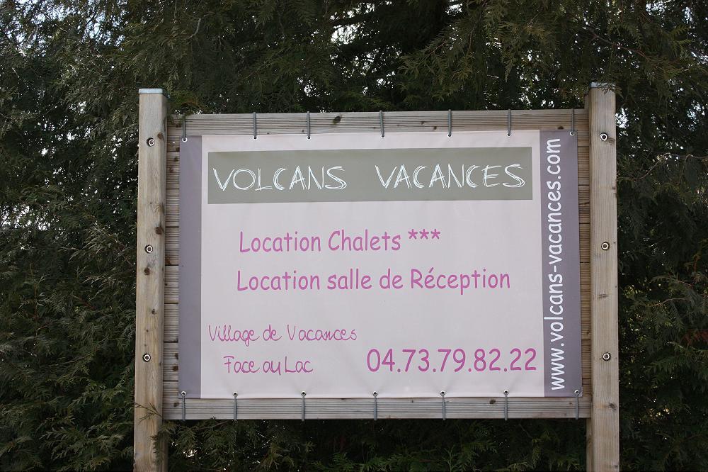 Location grand gîte 63 Puy de Dôme 63 : grand gite en location  Auvergne gp12