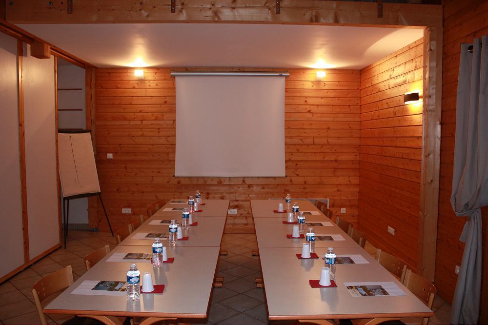 Location grand gîte 63 Puy de Dôme 63 : grand gite en location  Auvergne gp2