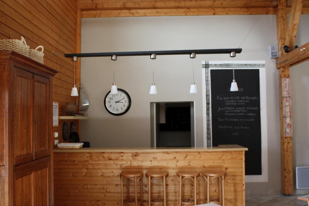 Location grand gîte 63 Puy de Dôme 63 : grand gite en location  Auvergne gp3