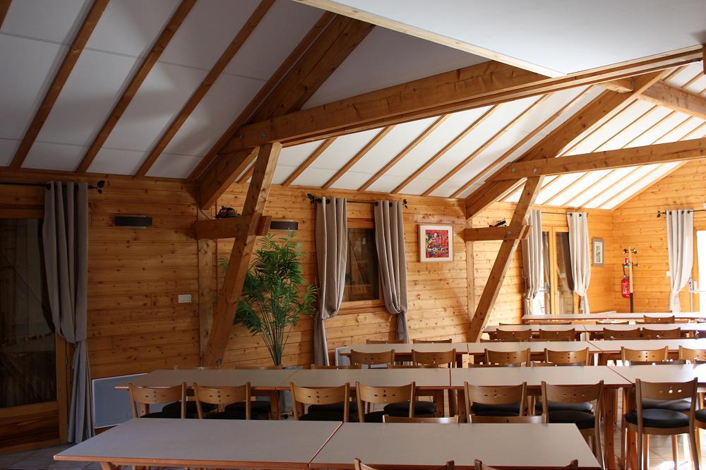 Location grand gîte 63 Puy de Dôme 63 : grand gite en location  Auvergne gp4