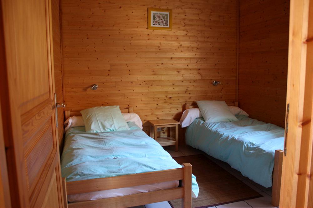 Location grand gîte 63 Puy de Dôme 63 : grand gite en location  Auvergne gp6