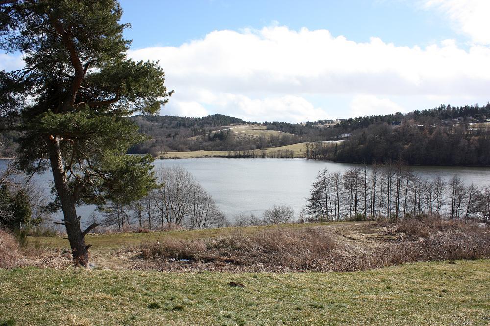 Location grand gîte 63 Puy de Dôme 63 : grand gite en location  Auvergne gp7
