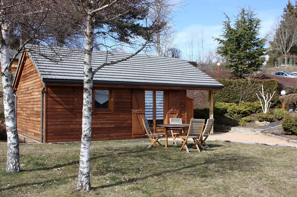 Location grand gîte 63 Puy de Dôme 63 : grand gite en location  Auvergne gp9