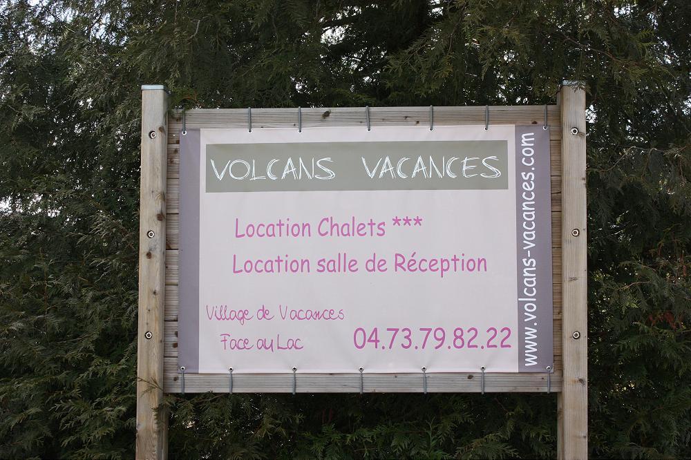 Location grand gite de groupe acceuil groupe dans le 63 Puy de Dôme Auvergne gp12