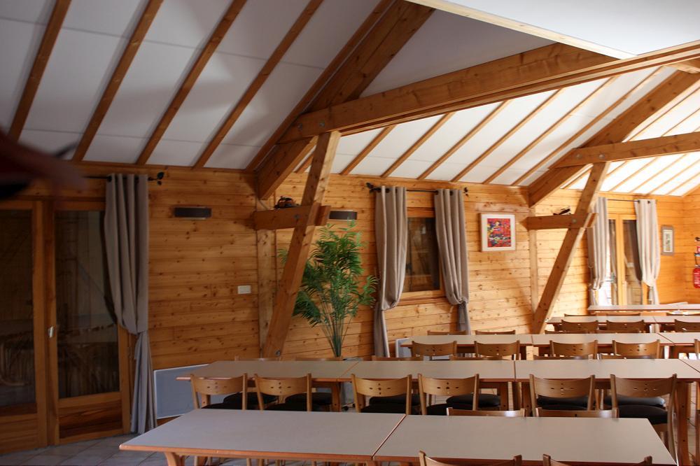 Location grand gite de groupe acceuil groupe dans le 63 Puy de Dôme Auvergne 4