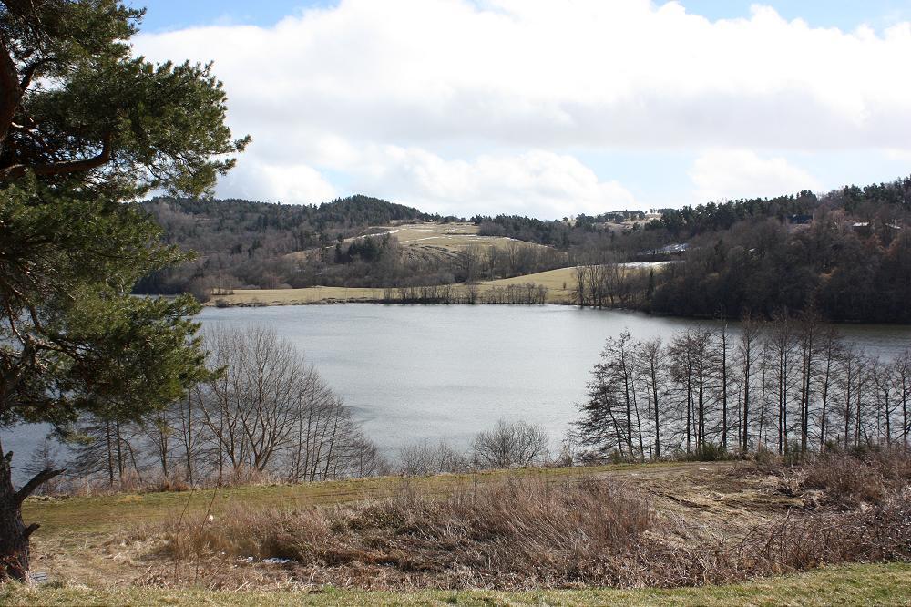 Location grand gite de groupe acceuil groupe dans le 63 Puy de Dôme Auvergne gp8