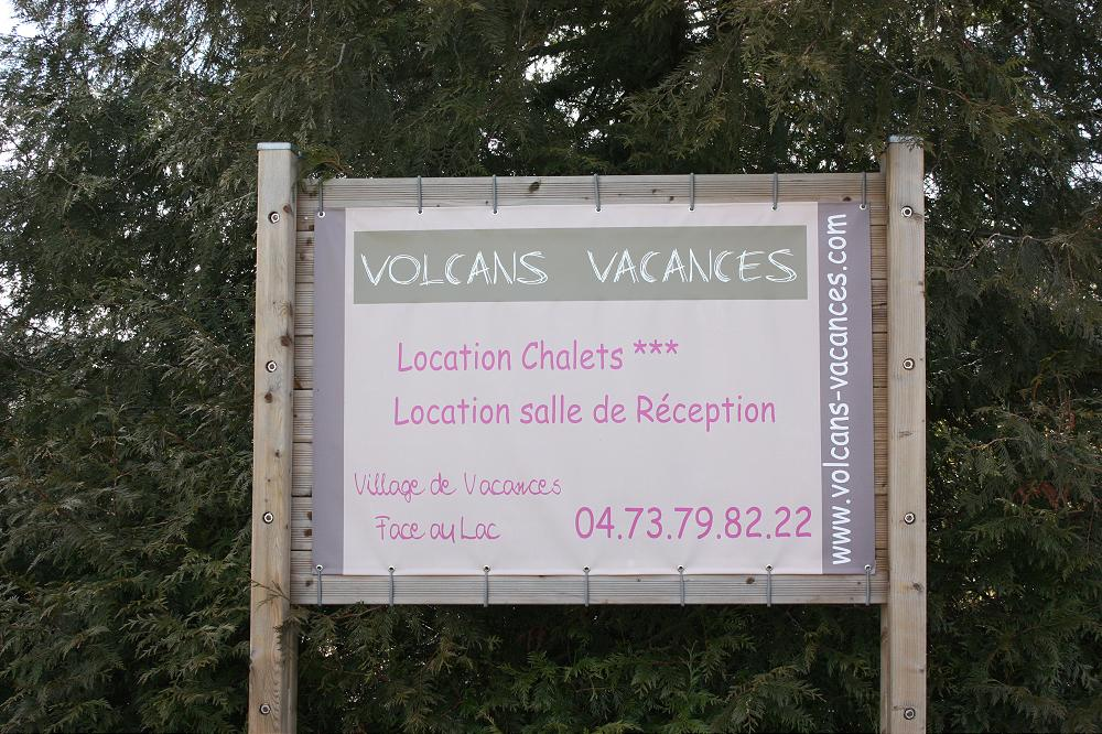 Location accueil de groupe dans grand gîte en Auvergne dans le Puy de Dôme 63 gp12