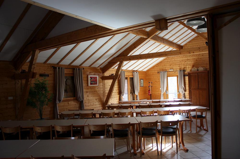 Location grand gîte accueil de groupe dans le Puy de Dôme 63 en Auvergne 4gp