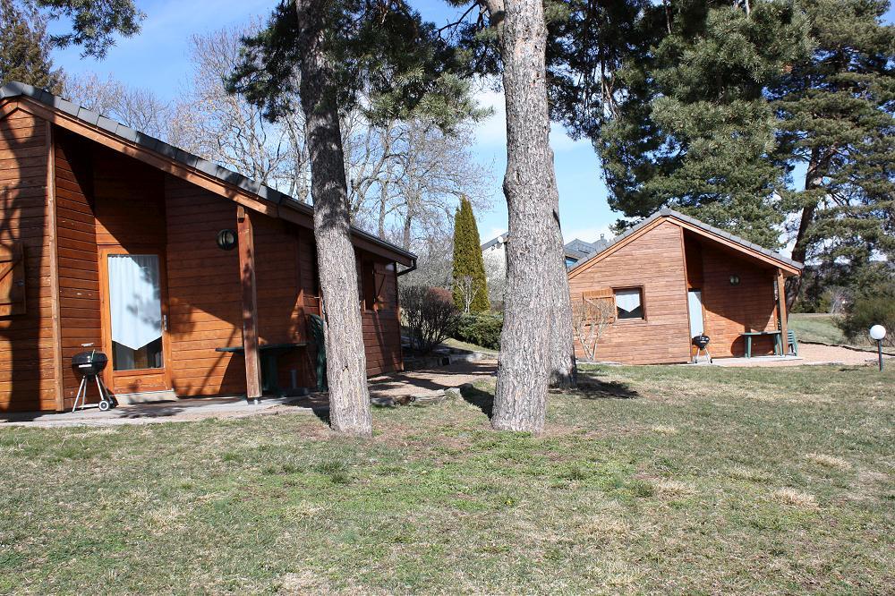 Location grand gîte accueil de groupe dans le Puy de Dôme 63 en Auvergne 7gp