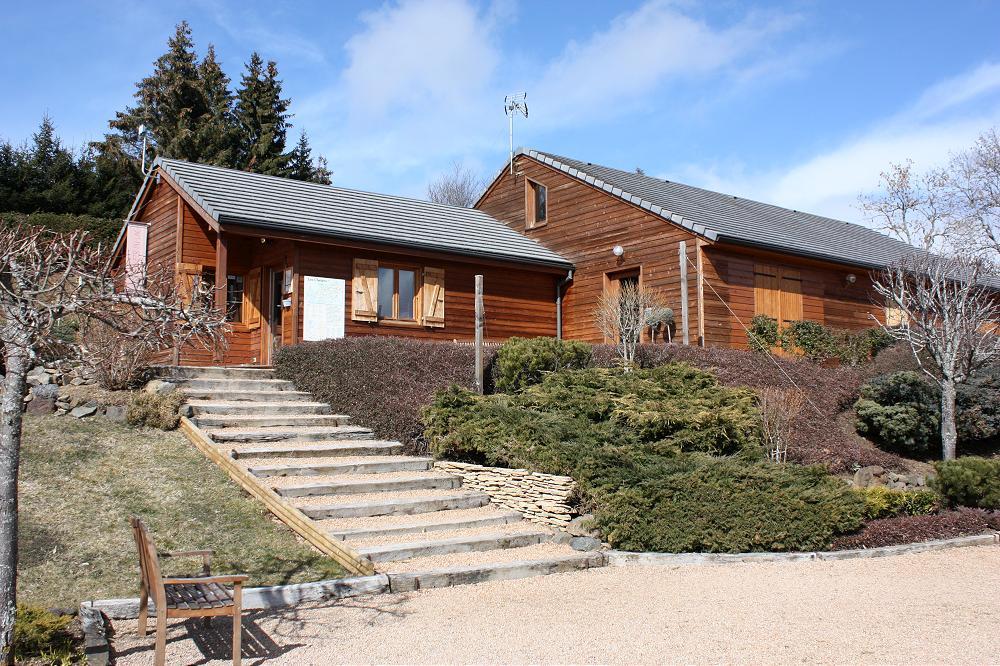 Location grand gite Auvergne: location grand gîte Puy de Dôme 63 4
