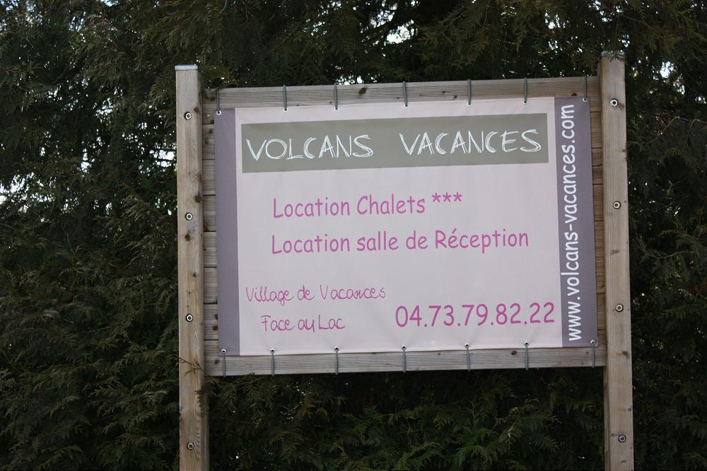 Location grand gite Auvergne: location grand gîte Puy de Dôme 63 12gp