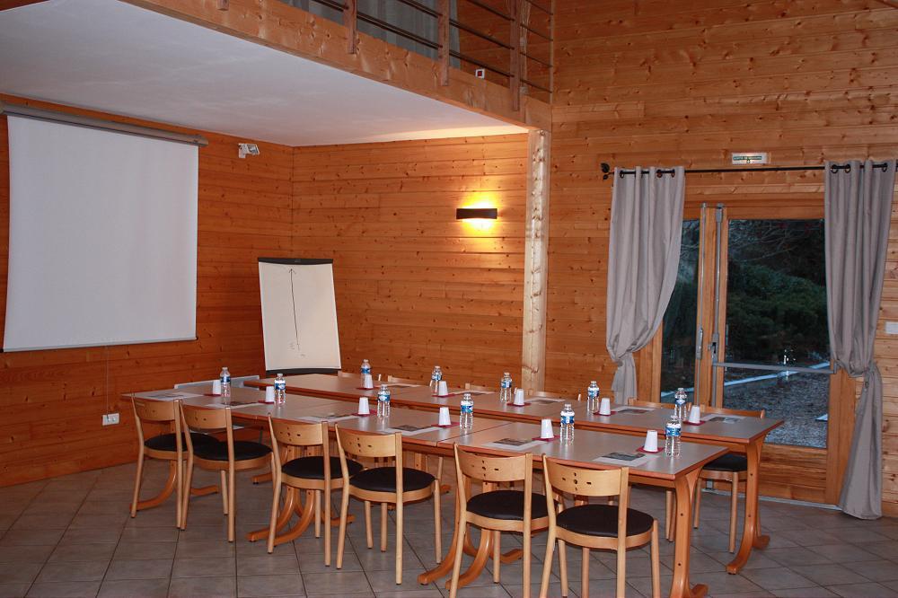 Location grand gite Auvergne: location grand gîte Puy de Dôme 63 5