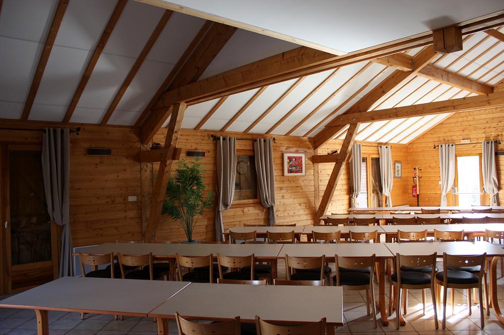 Location grand gite Auvergne: location grand gîte Puy de Dôme 63 7