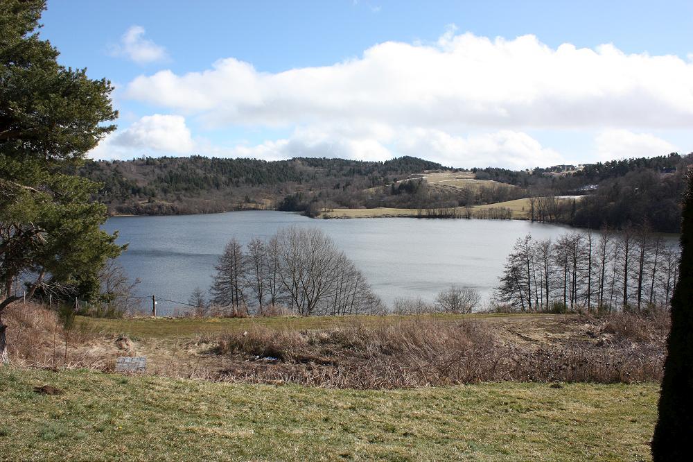 Location grand gite Auvergne: location grand gîte Puy de Dôme 63 6gp