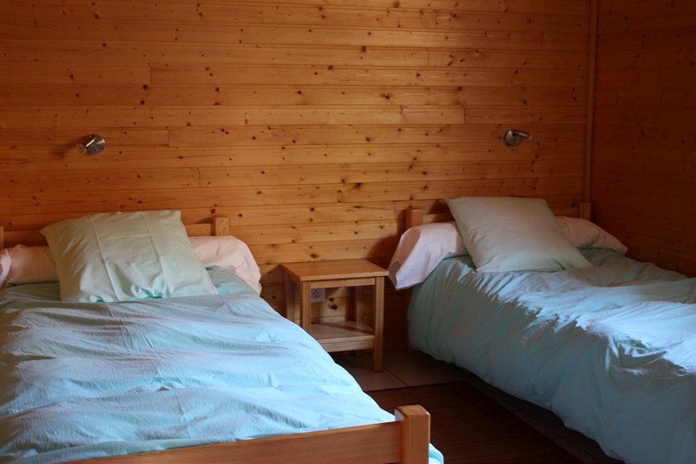 Location grand gite Auvergne: location grand gîte Puy de Dôme 63 8gp