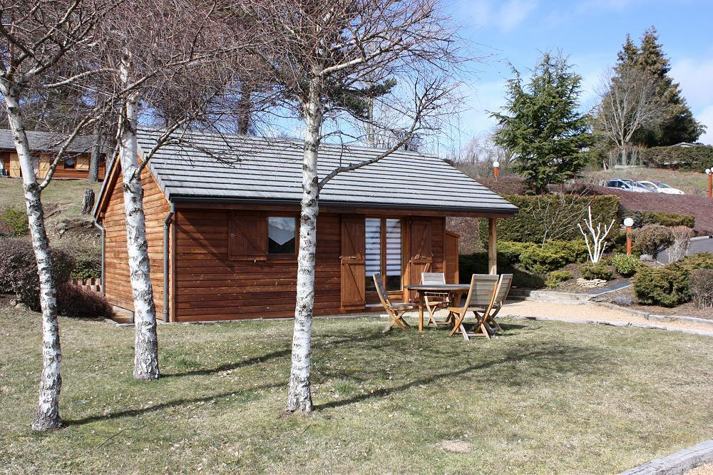 Location grand gite Auvergne: location grand gîte Puy de Dôme 63 9gp