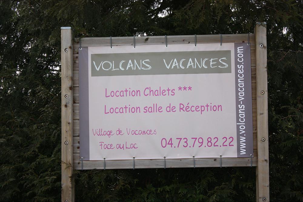 Location grand gîte de groupe 63 Puy de Dôme en Auvergne grand gîte gp 12