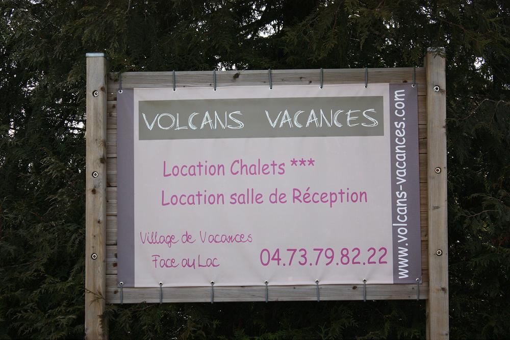 Location grand gîte de groupe dans le Puy de Dôme 63 Auverne à Aydat gp 12