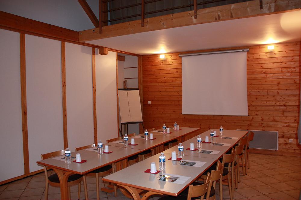 Location grand gîte pour groupe  63 Puy de Dôme en Auvergne gp 2