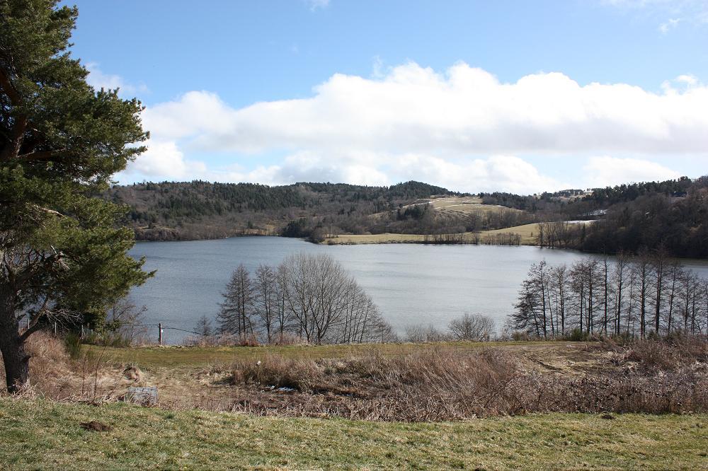 Location grand gîte pour groupe  63 Puy de Dôme en Auvergne gp 6