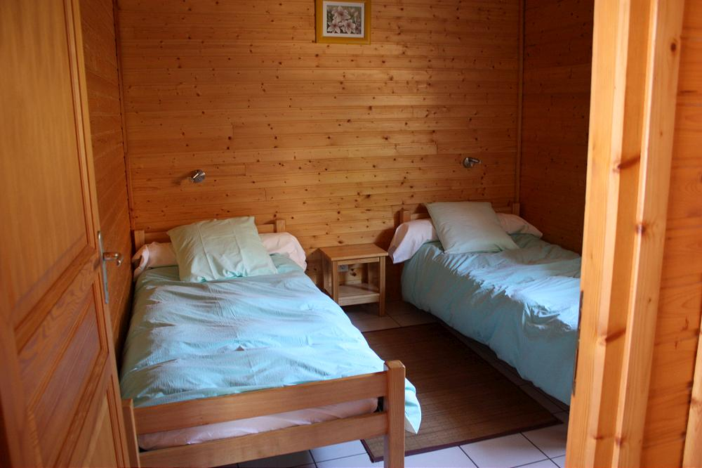 Location grand gîte pour groupe Auvergne Aydat dans le Puy de Dôme 63 gp 8