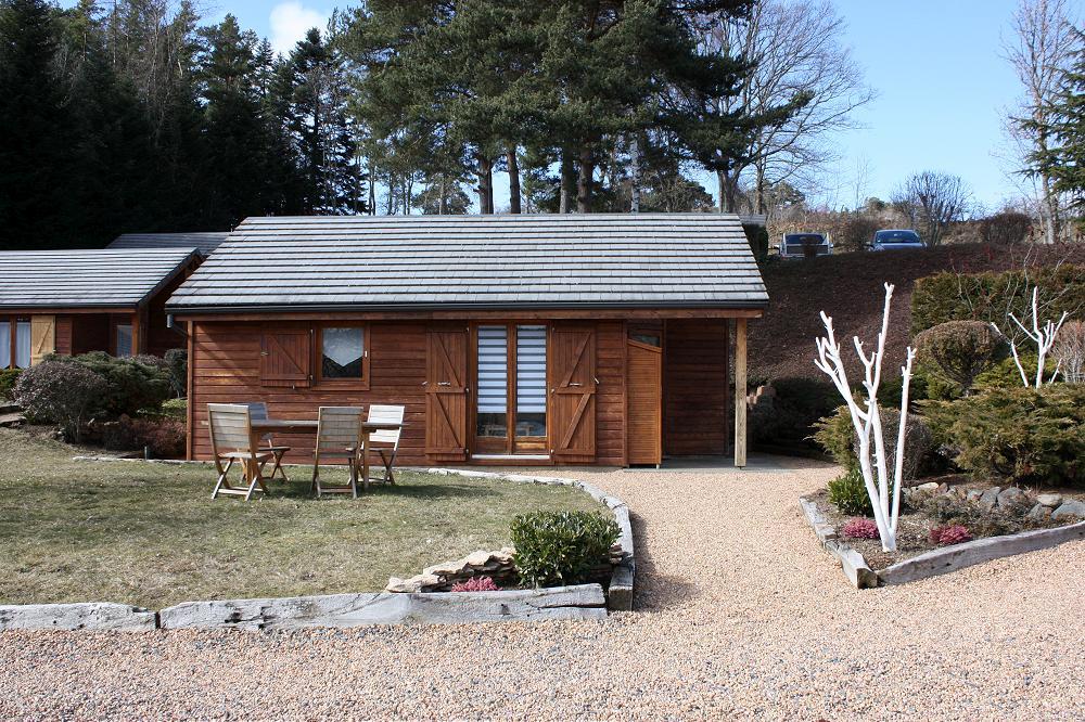 Location grand gîte pour groupe Auvergne Aydat dans le Puy de Dôme 63 gp 9