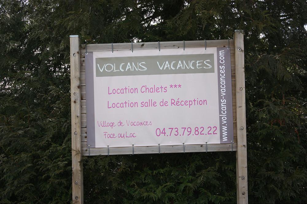 Location grand gîte pour groupe  dans le  Puy de Dôme 63 en Auvergne 12gp