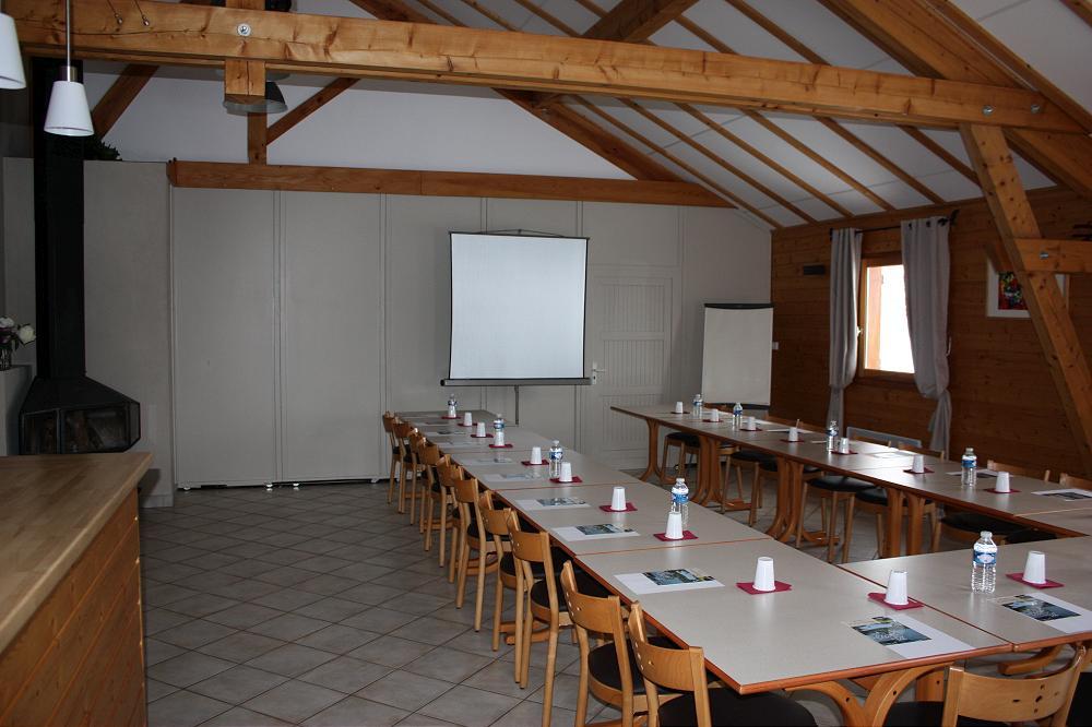 Location grand gîte pour groupe  dans le  Puy de Dôme 63 en Auvergne 2gp