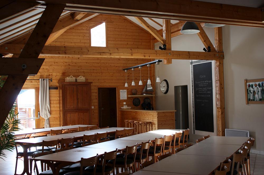 Location grand gîte pour groupe  dans le  Puy de Dôme 63 en Auvergne 4gp