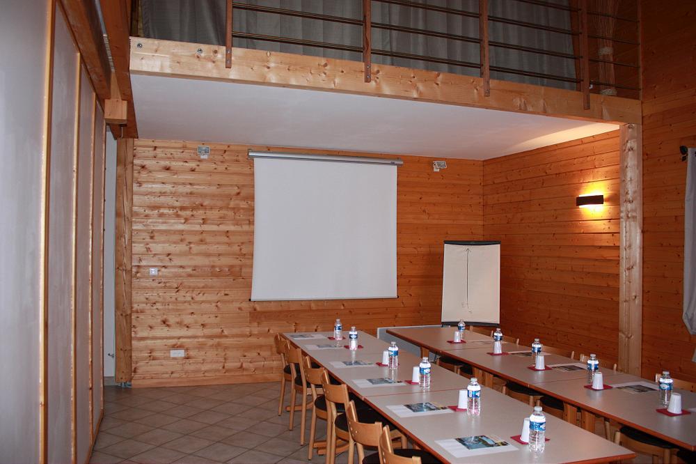 Location grand gîte Puy de Dôme 63 Auvergne à Aydat gp 4