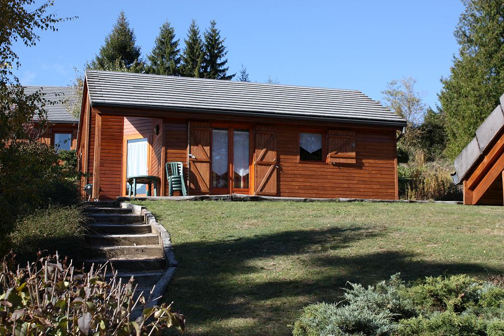 location chalet auvergne hj