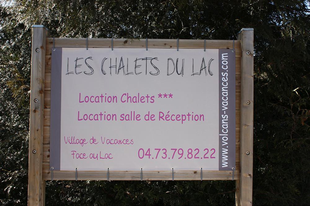 location gîte pour les vacances de Noël dans le 63 Puy de Dôme trés grande photo - 12