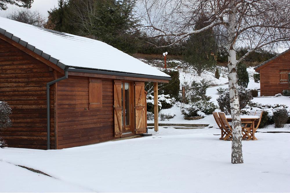 location gite vacances de Nouvel-an ou Saint-Sylvestre en Auvergne trés grand 1