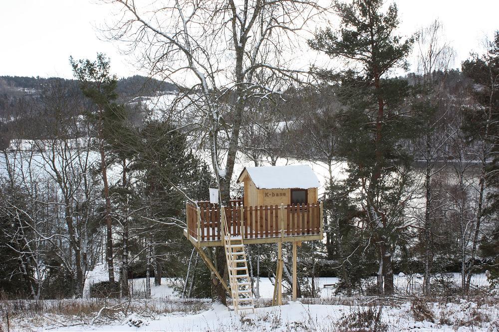 location gite vacances de Nouvel-an ou Saint-Sylvestre en Auvergne trés grand 7
