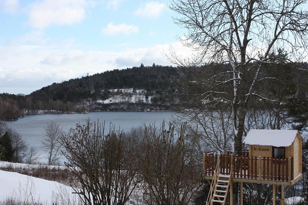 location gite vacances de Nouvel-an ou Saint-Sylvestre en Auvergne trés grand 9