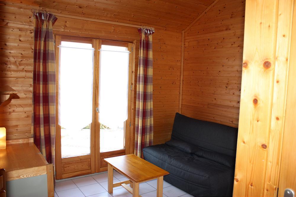 location gite vacances de Nouvel-an ou Saint-Sylvestre dans le Puy de Dôme 63 trés grand 5
